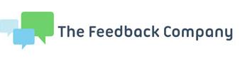 feedbackompany