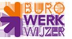 Buro Werkwijzer
