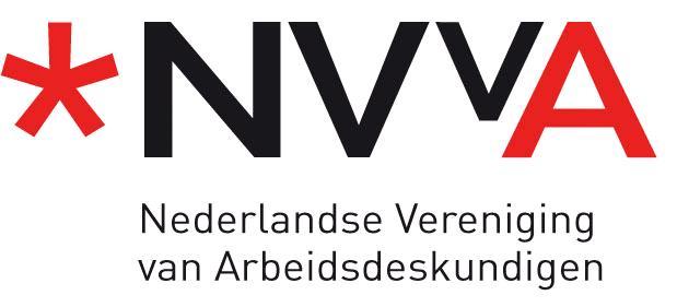 Nederlandse vereniging van Arbeidsdeskundigen