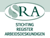 Stichting Register Arbeidsdeskundigen